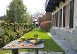 Location vacances  Province du Verbano-Cusio-Ossola - Villa Leopoldina-3