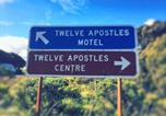 Hôtel Warrnambool - Twelve Apostles Motel & Country Retreat-2