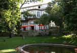 Location vacances Baião - Quinta da Ermida - Turismo de Habitacao-2