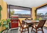 Location vacances Cairns - Palmhurst - One Bedroom Apartment-2