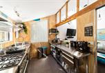 Location vacances Queenstown - Central, Modern Loft Style Home - 2 Min walk from Town-3