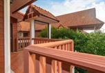 Location vacances Ko Kho Khao - Amazing View Villas-1