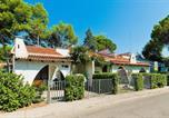Location vacances Bibione - Apartments in Bibione 25410-3