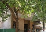 Hôtel New Delhi - Oyo 630 Hotel Innova Homes-1