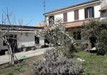 Location vacances  Province de Pavie - Casa Nicoletta-3