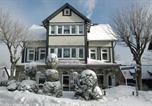 Location vacances Oberhof - Extrablatt-1