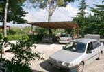 Location vacances Tar - Apartments with a parking space Tar, Porec - 6943-3