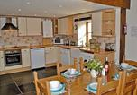 Location vacances Lynton - Hawthorn Cottage-3