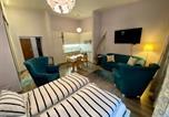 Location vacances Poprad - Palace Hill Kings Hbo Netflix Apartment-2