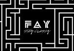 Hôtel Chennai - Fay stay-1