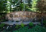 Location vacances Vail - Northwood's Aspen 209-4