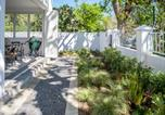 Location vacances Stellenbosch - Collection Luxury Apartment - 7 On Murray Unit 3-1