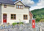 Location vacances Beaumaris - Holiday Home Gwynedd-1
