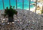 Hôtel Acapulco - Las Torres Gemelas - Torres Gemelas Apartamento 810-2