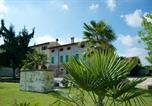 Location vacances Sona - Agriturismo Albarello-3