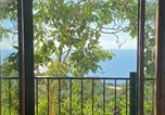 Location vacances Massa Lubrense - Villa Cozzolino-3