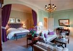 Hôtel Baden-Baden - Brenners Park-Hotel & Spa - an Oetker Collection Hotel-4