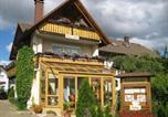 Location vacances Hinterzarten - Haus Anja-1