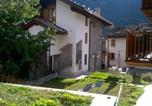 Location vacances La Salle - Casa Pascal-4