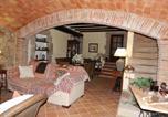 Location vacances Santa Cristina d'Aro - Villas Cosette - Casa De Poble-1