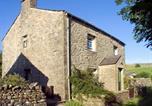 Location vacances Austwick - Fawber Cottage-3