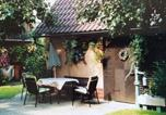 Location vacances Bermatingen - Gästehaus Wengert-1