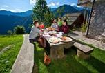 Location vacances  Slovénie - Kmetija Matk-2