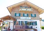 Location vacances Schwangau - Landhotel Guglhupf-1