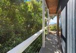 Location vacances Redland Bay - Coral View-3