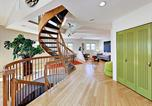 Location vacances Provincetown - Iconic West End Home Home-1