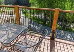 Location vacances Estes Park - Elkhorn 156 Apartment-2