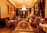 Hôtel Etterbeek - Tribeca-2