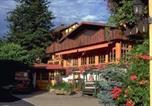 Hôtel Achern - Hotel Altenberg-2
