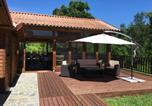Location vacances Poirino - Cascina Gardina-4