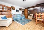 Location vacances Bormio - Appartamento Da Sergio-1