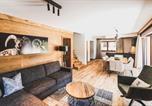 Hôtel Ehrwald - Pure Resort Ehrwald-2