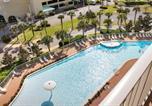 Hôtel Miramar Beach - Ariel Dunes by Seascape Resort-1
