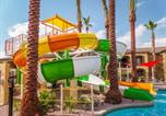 Hôtel Scottsdale - Holiday Inn Club Vacations Scottsdale Resort-2