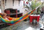 Location vacances Arica - Hostelling International Doña Inés-4