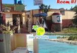 Location vacances  Cuba - Casa Tía Emilia Appartement 1 - [#118258]-4