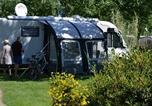 Camping avec Bons VACAF L'Houmeau - Camping La Grande Vallée-1