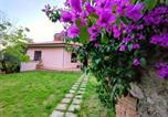 Location vacances Calvi dell'Umbria - Bella Vista-1