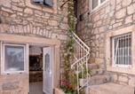 Location vacances Stari Grad - Apartment Mediteran-2