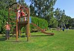 Villages vacances Sagard - Fp _freesenbruch_ 1_4_t1-2