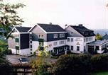 Hôtel Burscheid - Hotel Niggemann-2