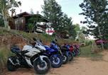 Location vacances Khao Kho - Sinderhill@Khaokho-2