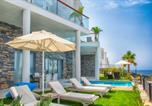 Location vacances  Turquie - The Blue Bosphorus Residence&Spa-2