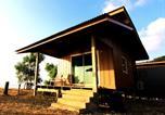 Location vacances Ko Chang - Siam Hut-3