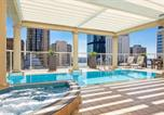 Location vacances Sydney - Mantra 2 Bond Street-4