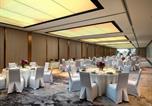 Hôtel Central - The Murray, Hong Kong, a Niccolo Hotel-2